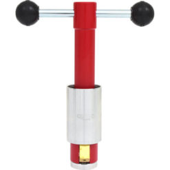 Ventilfix von KS Tools