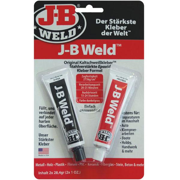 jb weld original. Black Bedroom Furniture Sets. Home Design Ideas